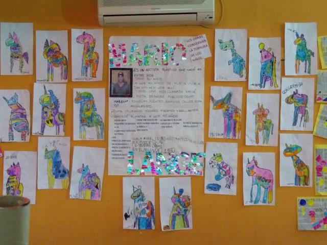 Muestra de arte jardin tm (12)