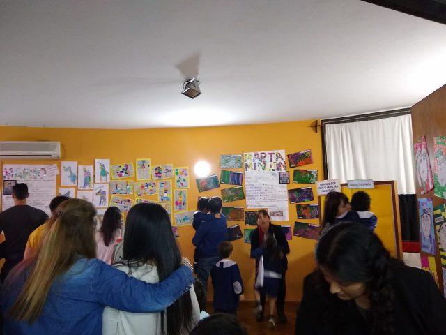 Muestra de arte jardin tm (13)