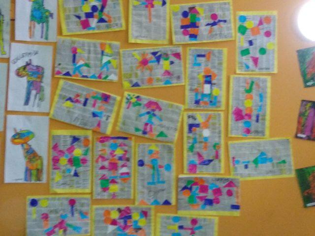 Muestra de arte jardin tm (2)