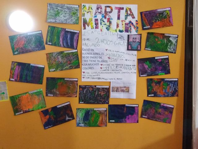 Muestra de arte jardin tm (3)