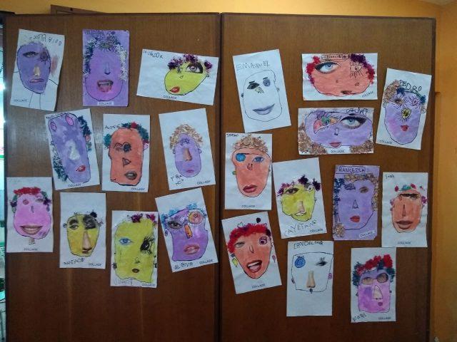 Muestra de arte jardin tm (8)