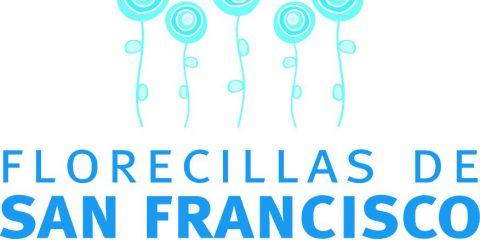 ID Visual - Florecillas San Francisco